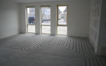 vloerverwarminghoofddorp.nl -